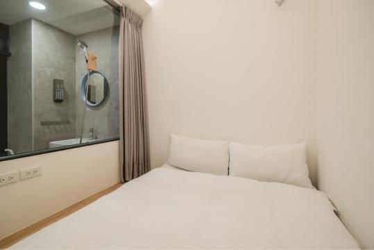 Mini Single/Double Room